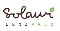 Solawi Lenzwald e.V.